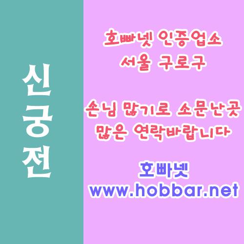 0a60f4f0c46f43a7beaa02574b89f110_1555297968_3804.jpg