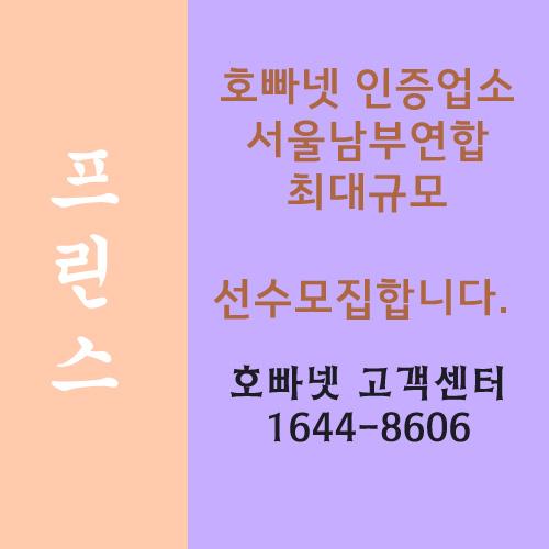 e4fff65c8099b325aa74cb459d6a404e_1557475917_1746.jpg