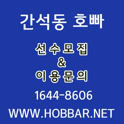 ff5cb3dafea26171138c836d83dcae0c_1562208458_7757.jpg