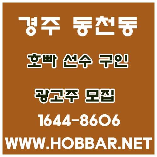 0c41639d2547a58004778e242faa5b3a_1569978714_3626.jpg