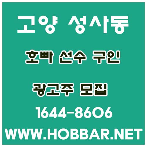 0c41639d2547a58004778e242faa5b3a_1569978979_9671.jpg