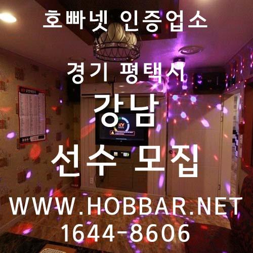 ab474f010ba95e80d899a9b5f6d87105_1571101486_9927.jpg