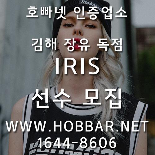 김해호빠 장유호빠 연합